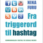 Triggerord_hashtag