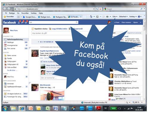 singlar på facebook hård gratis