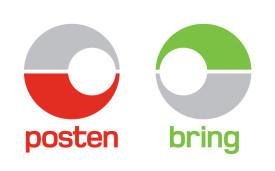 PostBring_logo
