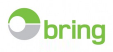 bring--logo