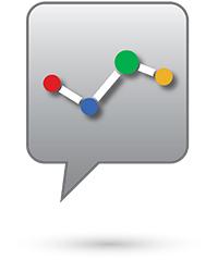 Analytics_innholdsforbedring