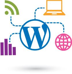 Utvidet_wordpress