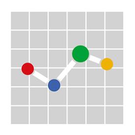 Analytics_grunnleggende