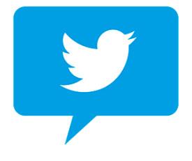 Twitter_kommunikasjon