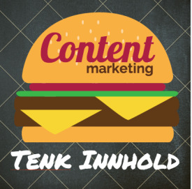CONTENT-MARKETING_TENK-INNHOLD