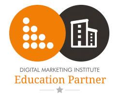 DMI_Partner_Logo