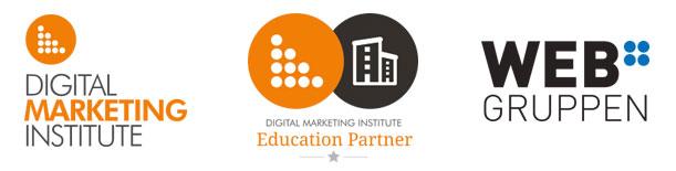 DMI_WG_Partner_logos