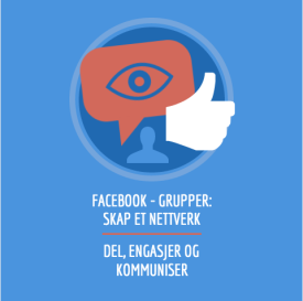 Facebookgrupper