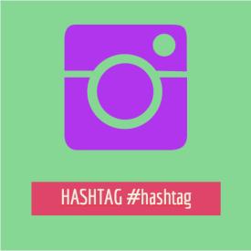 Webgruppen #hashtag hashtag emneord Instagram