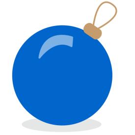 Nettredaktørenes julegløgg (1)