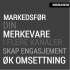 WEBGRUPPEN_NETTMARKEDSFØRING