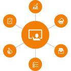 digitalmarketing_kurs