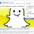 facebook utklipp embedd