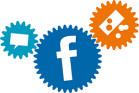 Facebook_PowerEd