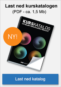 Last_ned_kurskatalog_v_15
