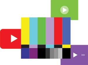 Videomarkedsforing
