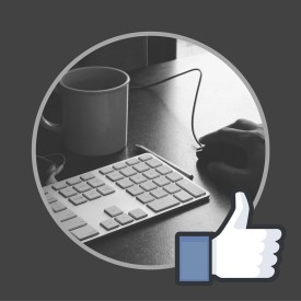 Slik bør du lage facebookoppdateringer