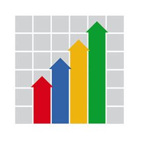 Analytics_bedre_resultater