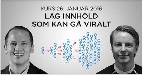 Skjermbilde 2015-11-20 kl. 17.24.42
