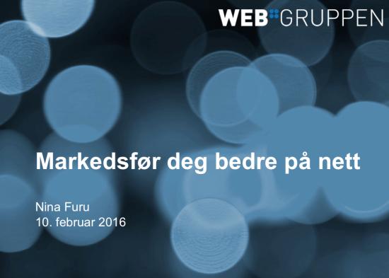 Skjermbilde 2016-02-10 kl. 15.48.20