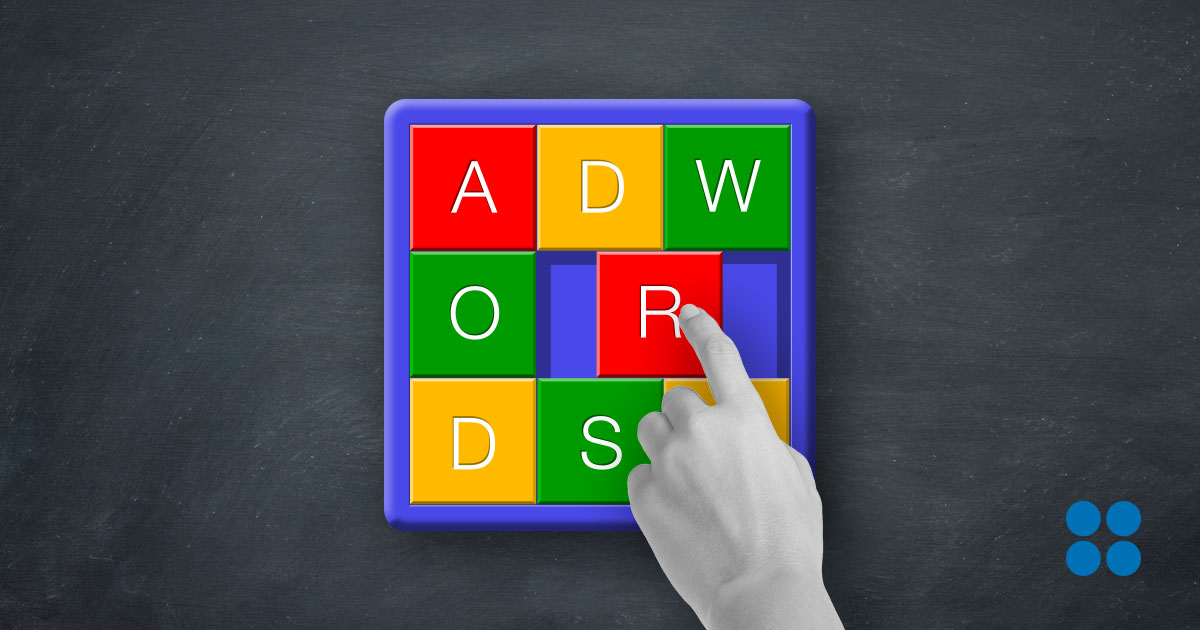FB_AdWordsPuzzle2