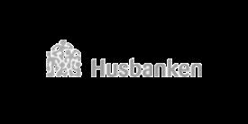 Husbanken
