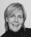 Anne Murstad