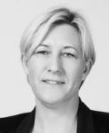 Anne-Mette Kahrs