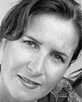 Annette Kallevig